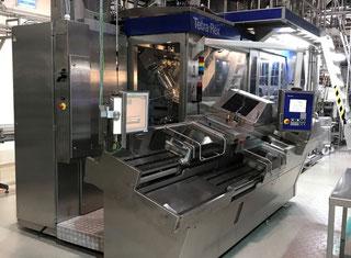 Tetra Pak TR/18 ESL Cartoning machine - Exapro