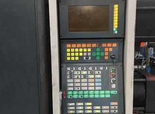 Sandretto MEGA T 1000 P90313165