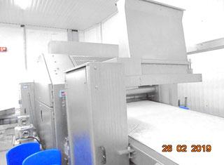 Rademaker Dumpling line P90313175