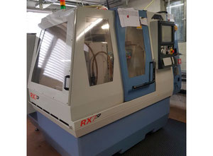 ANCA RX7 SP Tool grinding machine