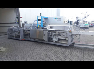 Uhlmann UPS 1030 MTK - C2205 P90313201