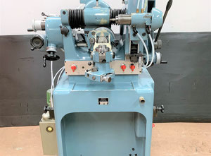 Ewag WS 11 Lapping finishing machine