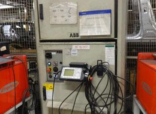 ABB Irb 1400 m94a P90313228