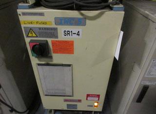 Motorman Yr-es0165d-a00 P90313240