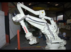 Kawasaki Mx 700 Industrieroboter