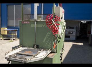Myjka Oakliffe rotajet d30 pd P90313248