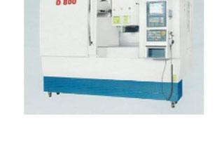 Romi D 800 P90313250