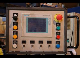 Felx Control P90313253