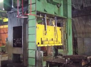Voronezh 3535A Exzenterpresse