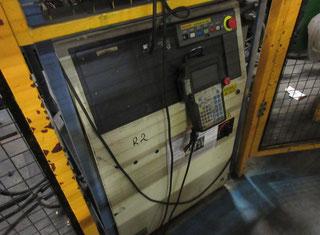 Fanuc R-2000ia/165f P90313265