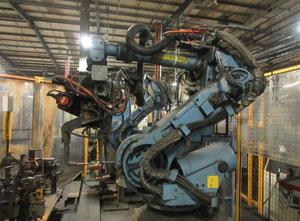 Robot industriale Fanuc R-2000ia/165f