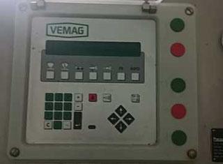 Vemag HP 120 P90313274