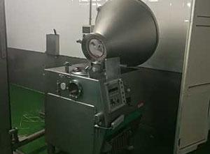 Vemag HP 120 Vakuumfüllmaschine