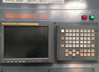 Yamazaki Mazak Sg 510 4,0kW mk P90314051