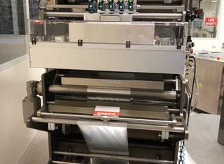 Merz/ Brunner SPM-50 P90314064