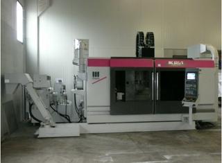 Stama MC 531/S P90315026