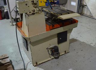 Erlo TCA-35 P90315035