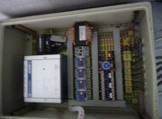 Lutetia ISMPB P90315042