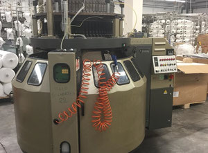 Knitting Used Circular Knitting Machines For Sale Exapro