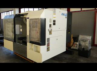 Axile V6 P90315110
