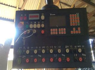 Unicontrol uc-6p P90315127
