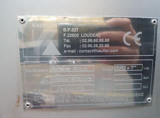 Kaufler KR650 150 P90315128