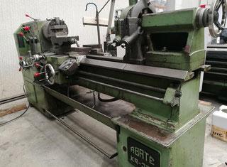 Abate KR-320 P90315129