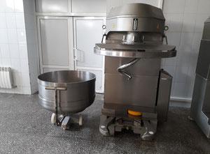 Yoğurucu Sarmasik MX 240
