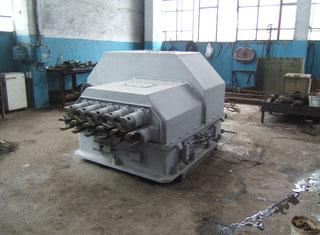 ERFURT UBR II 16х2500 P90317015