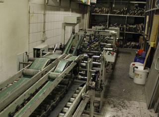 Duran Makine AŞ MK Alibaba P90318004