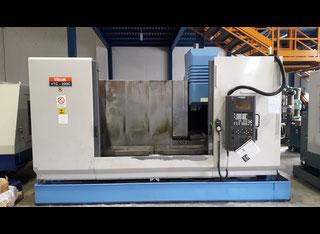 Mazak Vtc 200 C P90318041