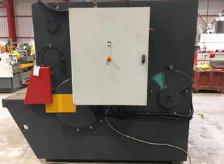 Promecam GSR20x1550 P90318044