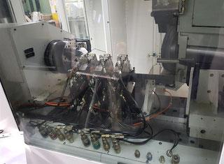Reinecker SN 800 cnc P90318070