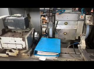 Kellenberger UR 175 x 1000 KEL-VARIA P90318092