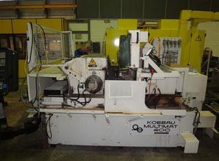 Koenig & Bauer Multimat 400 P90318095