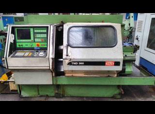 Tos Galanta JUSP 360 CNC P90318098