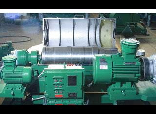 Kinetra 800 P90318104