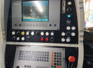 Soraluce FR-16000 P90318112