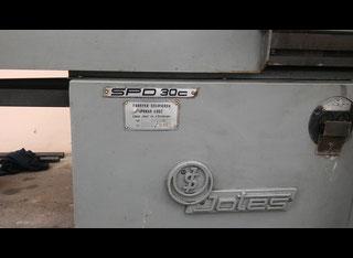 Jotes SPD-30C P90318134