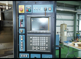 Makino A-55 P90319001