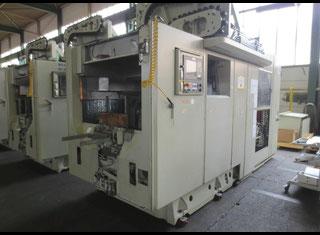 Heller MC20AB P90319009
