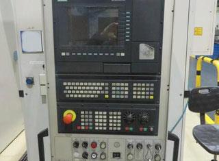 Starrag ZT800/115 P90319031