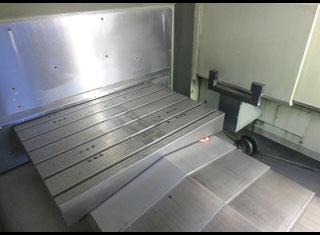 Deckel-Maho DMC64Vlinear P90319042