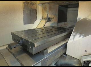 Deckel-Maho DMC70V P90319048
