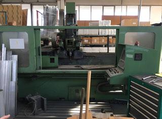 Gualdoni GV 400 / 2000 P90319055