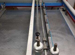Bestel BSP-07 / UV-100 P90319063