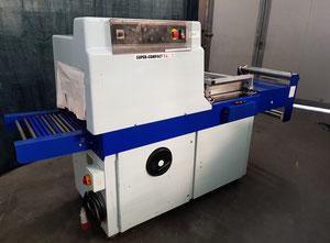 Balicí stroj do celofánu Sfere Emballage TL50.40SM