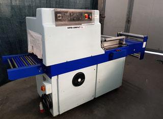 Sfere Emballage TL50.40SM P90319072