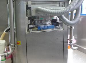 Tabletkarka rotacyjna Kilian Synthesis S700/ZS