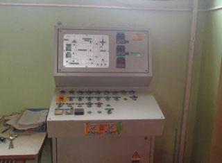 Sta Impianti Futura K60 P90319074